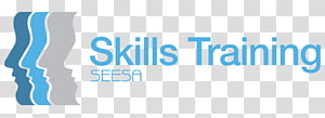 Training Leadership development Skill Business, Business PNG