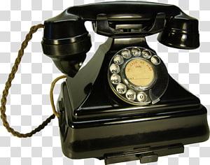 GPO telephones Mobile Phones Abdy Antique Telephones, Landline phone PNG clipart