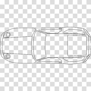 Car door Automotive design Automotive lighting, car PNG clipart