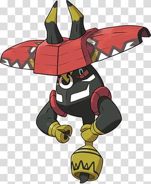 Pokémon Sun and Moon Alola Bulbapedia Pokédex, others PNG