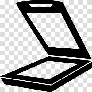 Computer Icons scanner Document imaging Malwarebytes, scanner PNG