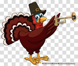 Thanksgiving , thanksgiving PNG clipart