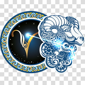 Zodiac: Aries Zodiac: Aries Astrological sign Astrology, astrology signs art PNG clipart