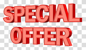 Social Offer text overlay, Golden Sands Bangalore Discounting Sales promotion, Special Offer PNG