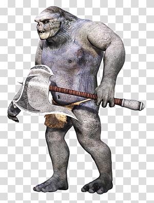 Legendary creature file formats, Creature PNG
