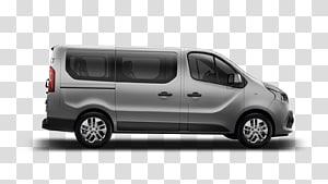 Renault Trafic Van Car Renault Kangoo, renault PNG