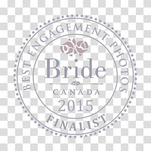Bride Wedding grapher, bride PNG clipart