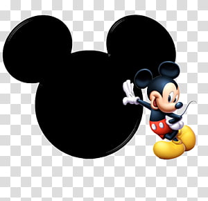 Mickey Mouse y, Mickey Mouse Minnie Mouse Birthday Party , mickey minnie PNG