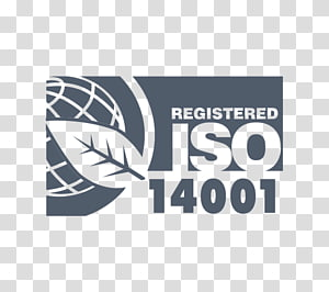 ISO 13485 ISO 9000 ISO 14000 International Organization for Standardization Environmental management system, Business PNG clipart