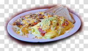 Omelette Yolk Vegetarian cuisine Food Nutrient, omlette PNG
