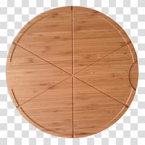 Pizza Peel Wood Tray Food, pizza PNG