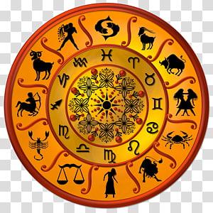 Nakshatra Hindu astrology Horoscope Astrological sign, astrology PNG clipart