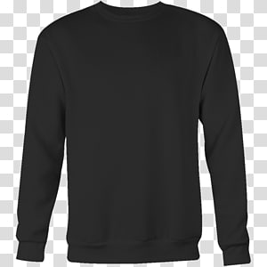 Long-sleeved T-shirt Hoodie Long-sleeved T-shirt Top, T-shirt PNG