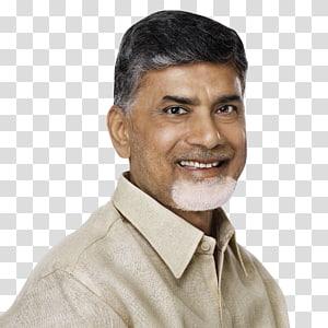 N. Chandrababu Naidu Amaravati Chittoor district Chief Minister, India Telugu Desam Party, others PNG