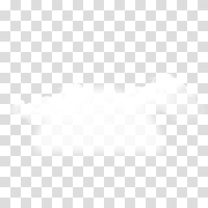 White Black Angle Area Pattern, smoke PNG clipart