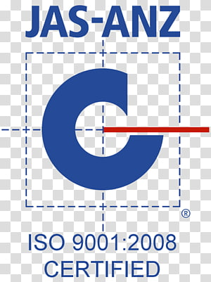 Joint Accreditation System of Australia and New Zealand Certification ISO 9000, iso 9001 PNG clipart