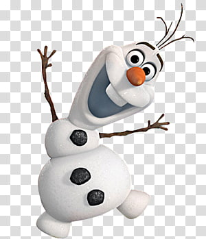 Disney Frozen Olaf , Elsa Kristoff Olaf Anna, olaf PNG clipart
