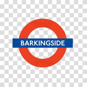 Barkingside signage, Barkingside PNG
