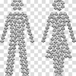 Gender symbol Gender equality Social equality Female, symbol PNG clipart