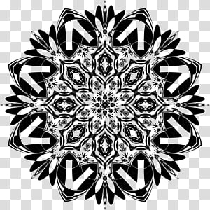 Geometry Shape Symmetry Space, shape PNG clipart