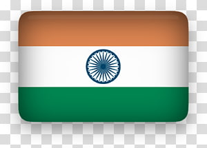 Flag of India Indian independence movement , Polytechnic s PNG clipart