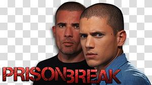 Prison Break Alexander Mahone Theodore