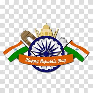 India Happy Republic Day illustration, India Republic Day January 26 Happiness , Republic Day India PNG clipart