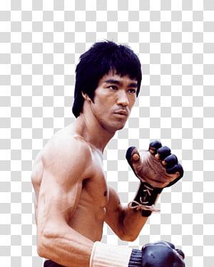 Bruce Lee Game of Death Film director, bruce lee PNG clipart