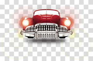 Car Automotive design, A car PNG