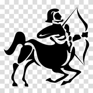 Astrological sign Zodiac Sun sign astrology Sagittarius, sagittarius PNG clipart