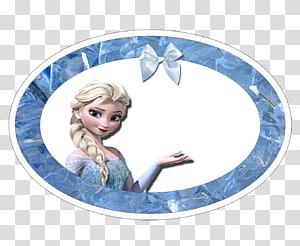 Elsa Kristoff Olaf Anna Frozen Film Series, elsa PNG clipart