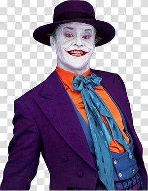 Joker Batman Actor Villain, jack PNG clipart