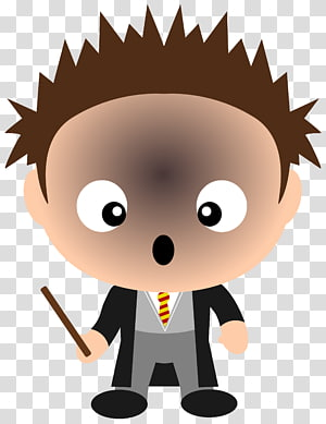 Harry Potter and the Deathly Hallows Cedric Diggory , cute PNG clipart