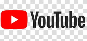 YouTube Live Logo Streaming media, youtube banner PNG