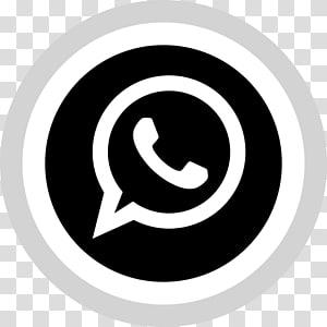 Computer Icons Social media WhatsApp Android, social media PNG clipart