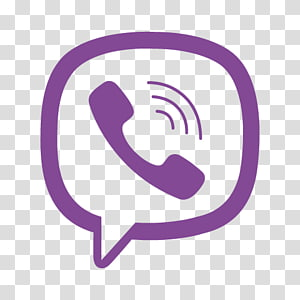 Viber Telephone call Mobile Phones WhatsApp Messaging apps, viber PNG clipart