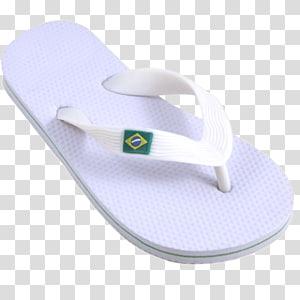 Flip-flops Shoe, design PNG