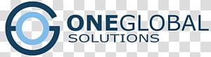 PGM College Home Automation Kits Logo Trademark, Global Diamond Logo PNG