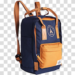 blue and brown backpack, Christian cross Crucifixion of Jesus Depiction of Jesus Sayings of Jesus on the cross, Jesus was crucified PNG clipart