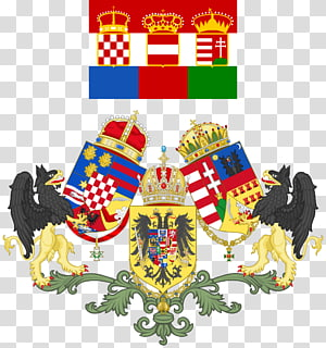 Austria-Hungary Austrian Empire Holy Roman Empire Austro-Hungarian Compromise of 1867, austria PNG