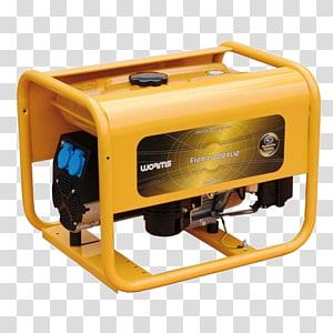 Engine-generator Subaru Corporation Gasoline Volt-ampere, subaru PNG clipart