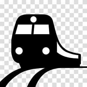 Train station Rail transport Rapid transit Tram, train PNG