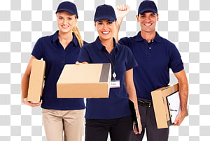Logistics Cargo Transport Order fulfillment Business, Business PNG clipart