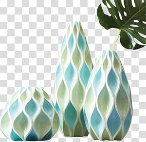 Vase Decorative arts Interior Design Services Ceramic, vase PNG