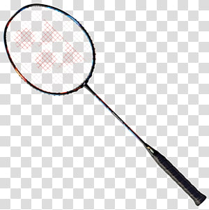 Yonex Badmintonracket Badmintonracket Sport, sports equipment PNG clipart