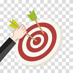 Arrow , Arrow Arrow Target PNG clipart