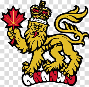 Arms of Canada Coat of arms Crest Motto, lucky symbols PNG clipart