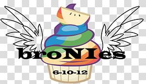 Rarity My Little Pony Applejack Rainbow Dash, My little pony PNG clipart