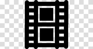 Film gram Logo Cinematography, Animation PNG clipart