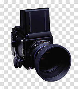 graphic film Digital camera , Digital Cameras PNG clipart
